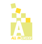 all-in-order_logo