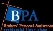 bpa-logofinal