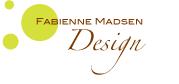 Fabienne Logo
