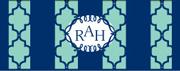 Sharyn Greenstein logo