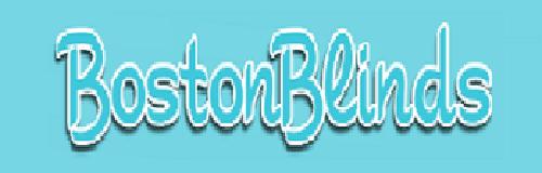 Boston-Blinds-logo