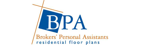 Brokers Personal Assistant Logo