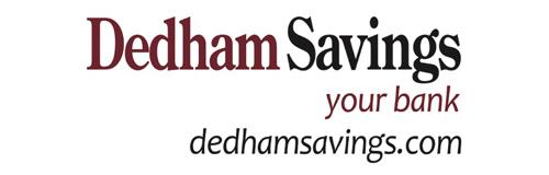 Dedham-Savings-logo
