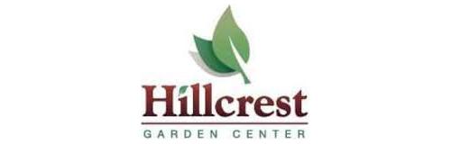 Hillcrest-Gardens-Logo