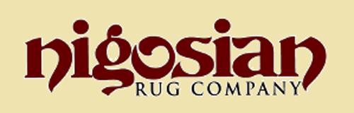 Nigosian-Rug-Logo