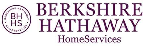 berkshire-hathaway-logo