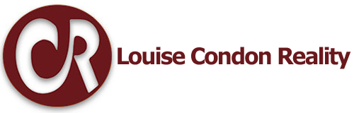 condon-realty-logo