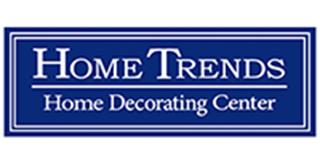 home-trends-logo