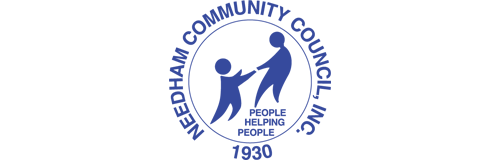 needham-community-council-logo