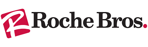 roche-brothers-logo