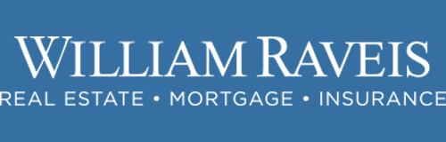 willilam-raveis-real-estate-logo
