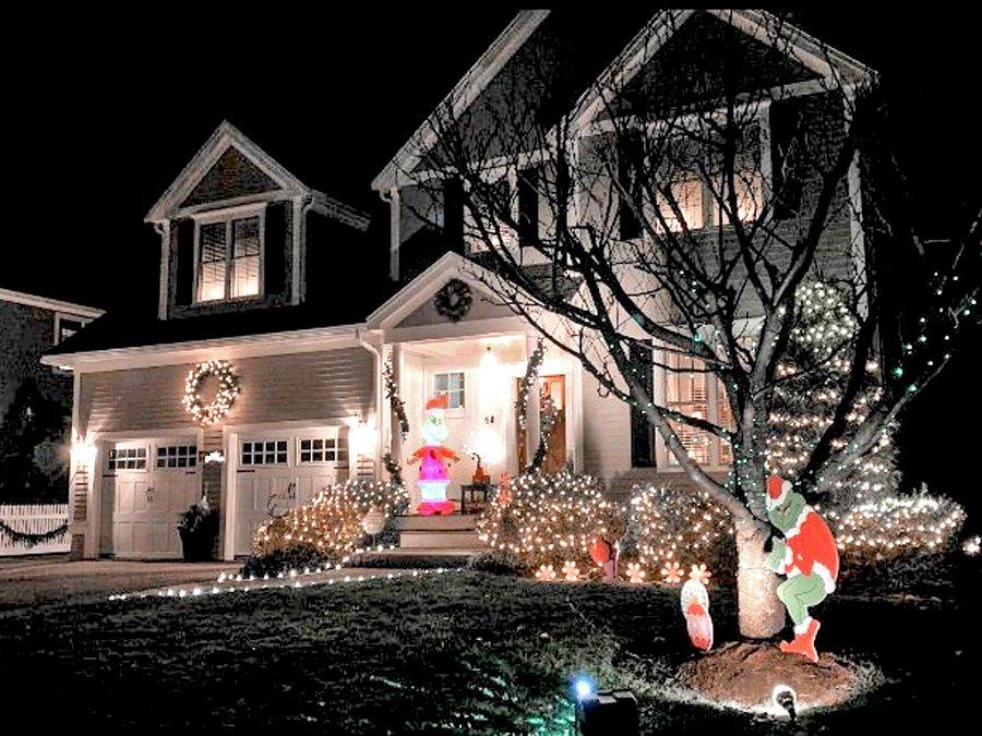 64-Pinewood-Street-Rizzo-House