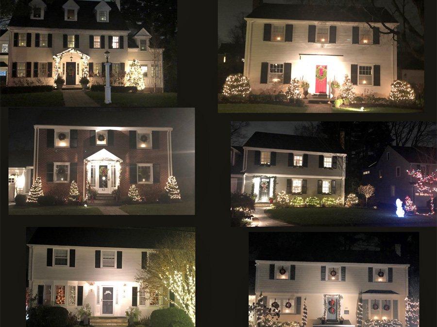 Eaton-Road-Collage