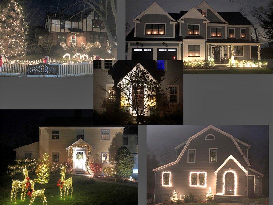 Oakhurst-Neigborhood-collage