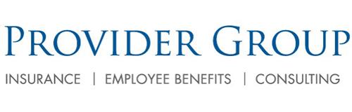 Provider-Group Logo