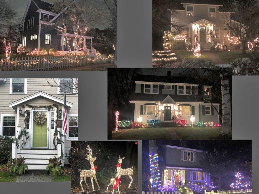 Walnut-Street-Neighborhood-Collage