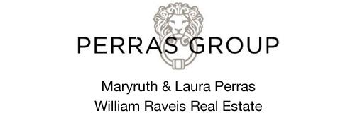 perras-group-logo